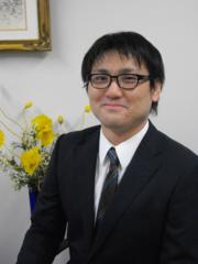 張山さん写真.pngのサムネール画像のサムネール画像のサムネール画像